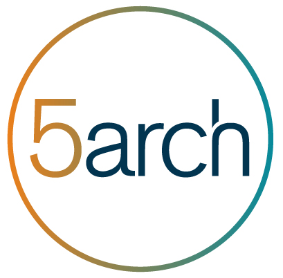 5 Arch Funding Group